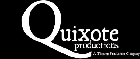 Quixote-Productions-Logo-DT