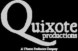 Quixote-Productions-Logo-MB